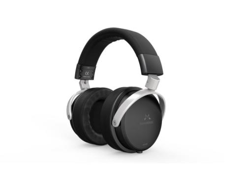 SoundMagic HP1000 review