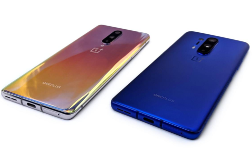 OnePlus 8 vs 8 Pro released: Which is the best value?