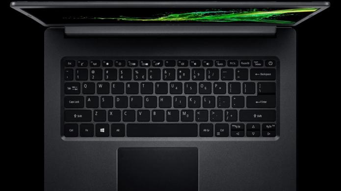 Acer Aspire 5 (A514-53) vs Acer Aspire 5 (A514-52/G) – Ice Lake therapy for the newer one