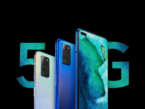 A possible Honor 30 Pro surfaces on Geekbench, Kirin 990 and all