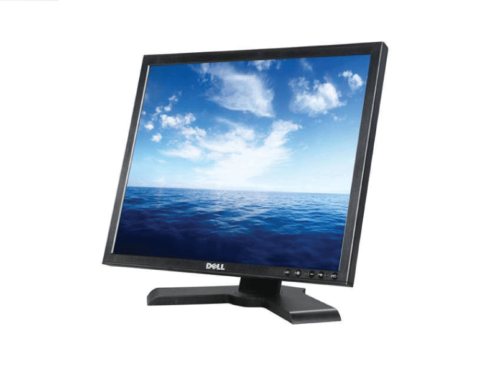 Refurbished monitors: What to look for when buying a second-hand screen