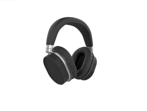 Kitsound Immerse 75 Wireless Headphones Review