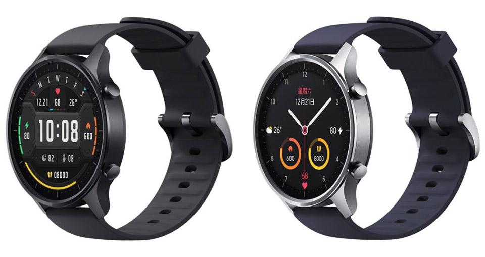 Xiaomi-Watch-Color-colorways-1