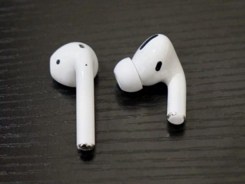 AirPods X price, release date, features and rumors