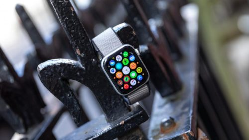 Best smartwatch 2020: The best wearables for iPhone and Android