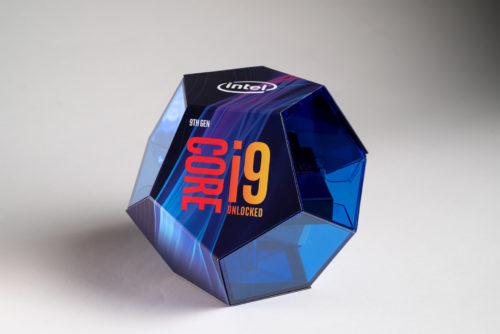 Core i9-10900K hits new highs for Intel with amazing 7.7GHz overclock – and world record RAM speeds
