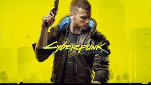 Cyberpunk 2077: Night City Wire event delayed to June 25th in response to US protests