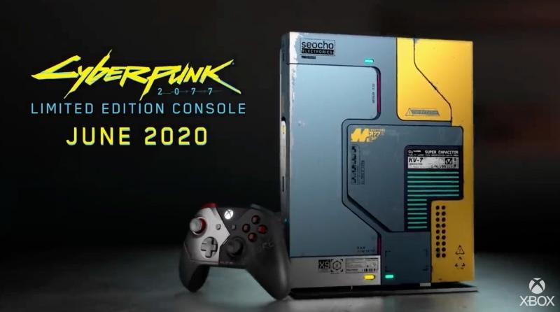 cyberpunk-xbox-one-console1