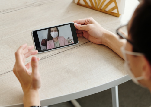 Secure Alternatives to Zoom Conferencing App