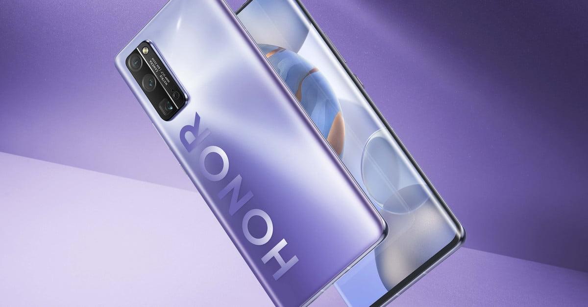 honor-30-series-branding-1200x630-c-ar1.91
