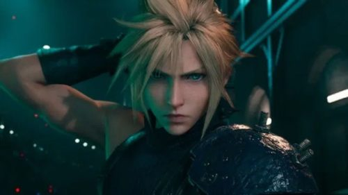 FINAL FANTASY VII REMAKE IS A THRILLING, THOUGHTFUL TAKE ON A CLASSIC