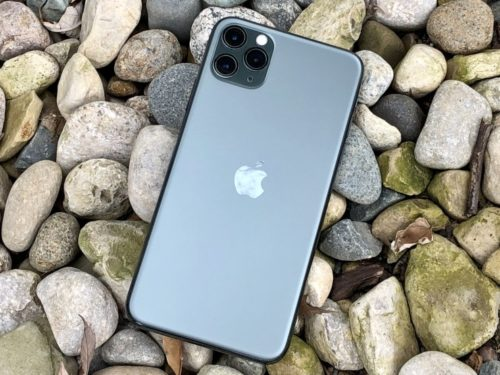 iPhone 11 Problems: 5 Things You Need to Know