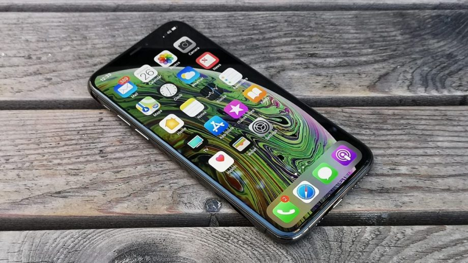 The iPhone 9 could be in your hands very soon