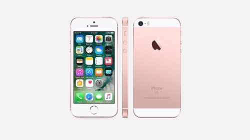 Forget iPhone 9, Apple set to release iPhone SE 2020 after all – possibly today