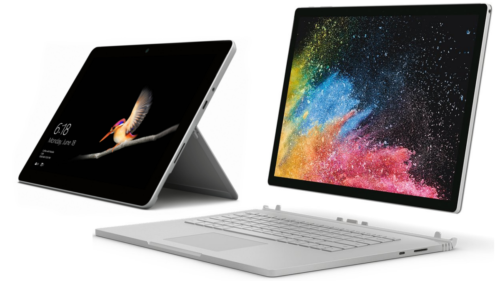 Surface Book 3 price possibly leaks — How expensive is it?