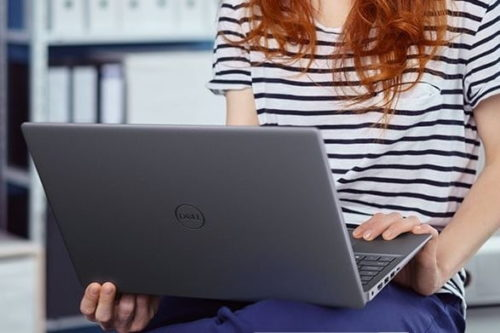 Dell Inspiron 15 7000 review: Powerful, affordable, and expandable
