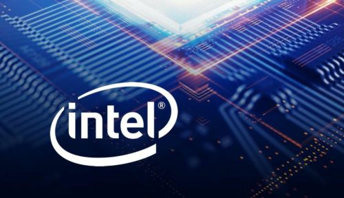 Intel announces 'world's fastest gaming processor' – your move AMD