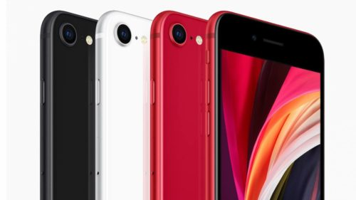iPhone SE 2: What are the Android equivalents to Apple's bargain buy?