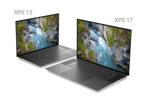 Opinion | Forget the XPS 15 9500, the XPS 17 9700 is the XPS to get excited about this year