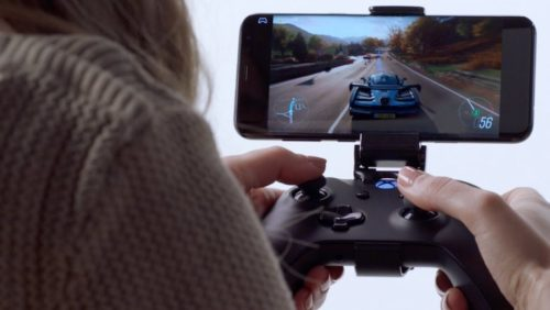 Xbox fans will have to wait a little longer for Project xCloud as Microsoft reveals delays