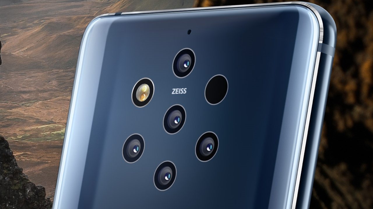 Nokia 9.3 and Nokia 7.3 to launch in August or September, rumor says