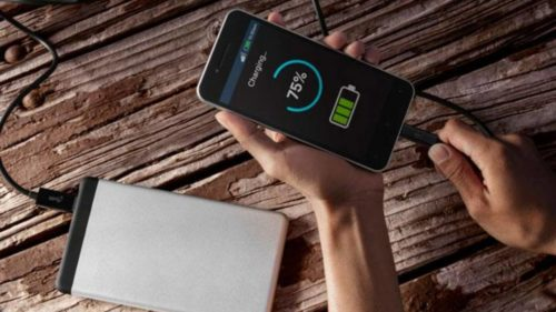 Qualcomm Quick Charge 3+ aims for the USB-A masses