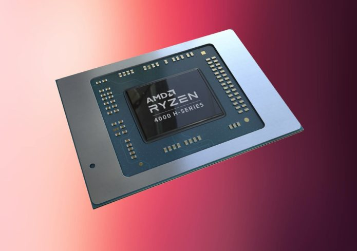 AMD reaps big profits from Ryzen and Radeon, but PC sales remain a question mark