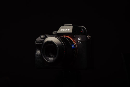 Will We Ever Get the Sony a7s III? These Features Are a Must-Have Now