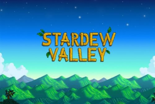 Stardew Valley tips and tricks: how to make the ultimate farming empire