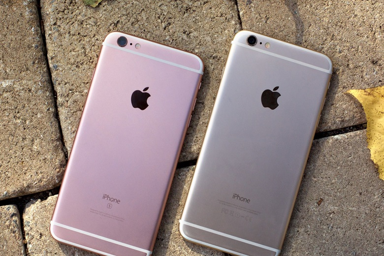 8 Things to Know About the iPhone 6s iOS 13.4.1 Update