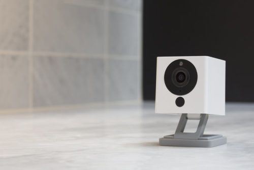 How to turn your Wyze cam into a webcam
