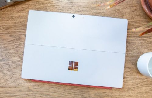 Microsoft Surface Pro 8: Rumors, release date, price and what we want