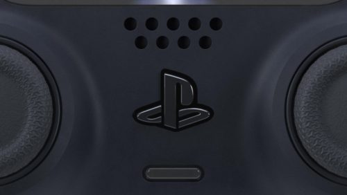 "Sony confirms it plans to ""introduce a compelling line-up of titles soon"" for PS5"