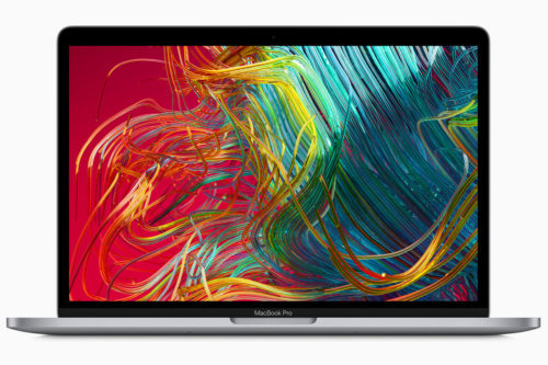 MacBook Pro 2020 vs MacBook Pro 2019: The 4 biggest differences