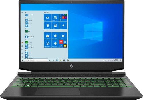 Top 5 reasons to BUY or NOT buy the HP Pavilion Gaming 15 (15-ec0000)