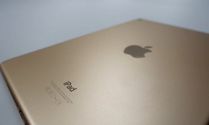5 Reasons to Wait for the iPad Air 4 & 3 Reasons Not To