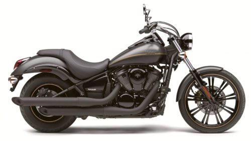 2020 KAWASAKI VULCAN 900 CUSTOM BUYER'S GUIDE: SPECS & PRICES