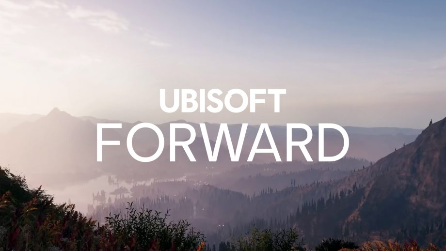 Ubisoft Forward: All the big news, announcements and games we expect to see