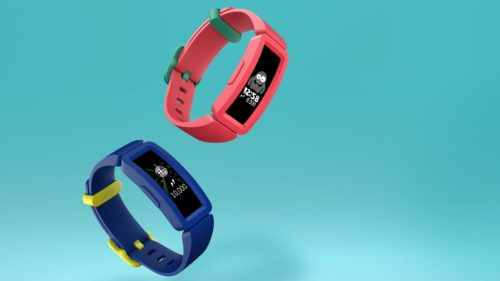 Fitbit to launch 4G kids smartwatch as the next wearable battleground looms