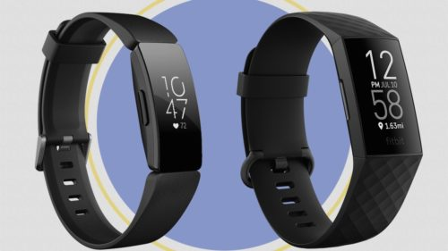 Fitbit Charge 4 vs Inspire HR: Reading this guide could save you money