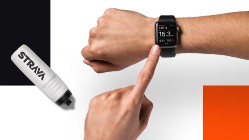 Best Strava compatible watches
