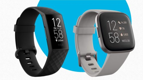 Fitbit Charge 4 vs Versa 2: Make the right choice