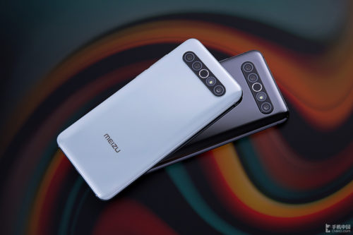 Meizu 17 Pro Review: is That Worth For Buying in 2020