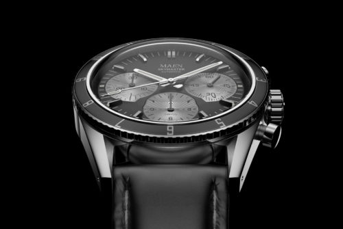 5 Budget Watches That Look Way More Expensive Than They Are