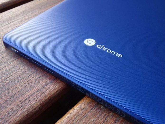 Google Chrome completely revamps security and privacy controls