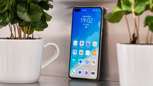 Huawei P40 Review: Things That You Need To Know