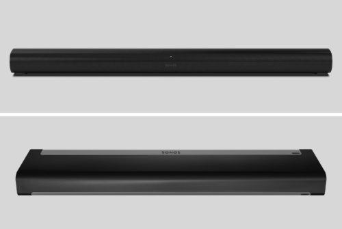 An Expert Explains Why the Sonos Arc Soundbar Is So Much Better Than the Playbar : 4 REASONS TO UPGRADE