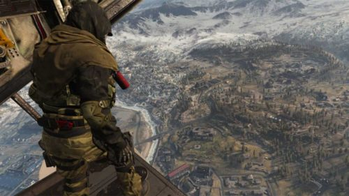 Activision talks winning strategies for Warzone's newest Duos mode