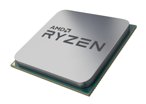 AMD Ryzen 7 4700G surfaces with double the cores of the Ryzen 5 3400GA