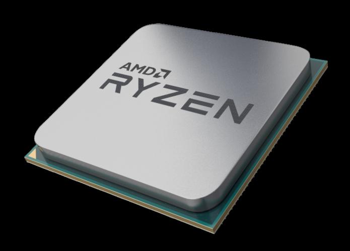 AMD Ryzen 3 3100 review